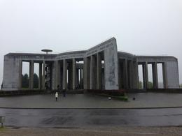 Photo of Brussels Luxembourg Day Trip from Brussels: Two Countries in One Day Bastogne