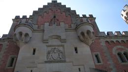Photo of Munich Royal Castles of Neuschwanstein and Linderhof Day Tour from Munich Entrance