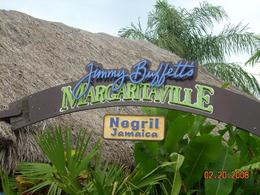 Photo of Montego Bay Negril Sightseeing Tour with Sunset at Rick's Cafe Margaritaville