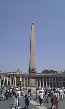 Photo of Rome Skip the Line: Vatican in One Day St Peter's Square