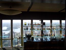 Photo of Sydney Sydney Tower 360 Bar and Dining Sydney Tower Restaurant