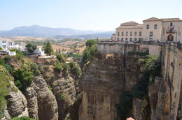 Photo of Costa del Sol Ronda and Tajo Gorge Day Trip from the Costa del Sol Tajos Gorge