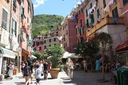 Photo of Florence Cinque Terre Small Group Day Trip from Florence Cinque Terre Village
