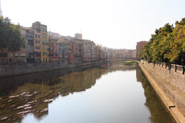 Photo of Barcelona Girona, Figueres and Dali Museum Day Trip from Barcelona Girona