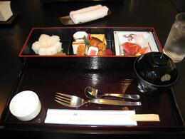 Photo of Tokyo 2-Day Mt Fuji, Hakone and Bullet Train Tour from Tokyo Lunch at Hotel Regina