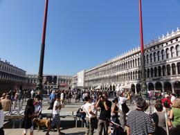 Photo of Venice Skip the Line: Venice in One Day Including Boat Tour Venice