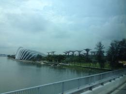 Photo of Singapore Admission Ticket to Gardens by the Bay in Singapore with Transport Gardens by the Bay