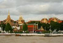 Photo of Bangkok Bangkok Rice Barge Afternoon Cruise