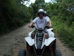 Photo of Montego Bay Jamaica ATV Off-Road Adventure to Sandy Bay ATV adventure to Sandy Bay