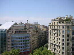 Photo of Barcelona Skip the Line: Gaudi Tour Including La Sagrada Familia, Park Güell, La Pedrera and Casa Batlló Skip the Line: Gaudi Tour Including La Sagrada Familia, Park Güell, La ...