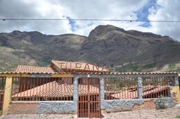 Photo of Cusco Sacred Valley Community Small Group Tour from Cusco Driving Sacred Valley