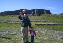 Photo of Dublin Aran Islands Tours from Dublin