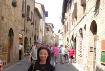 Photo of Florence Tuscany in One Day Sightseeing Tour