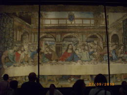 Photo of Rome Skip the Line: Vatican Museums Tickets Tapestry