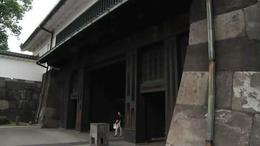 The Imperial Palace - September 2011