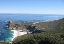 Photo of Cape Town Cape Peninsula Tour from Cape Town
