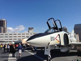 Photo of   Jets