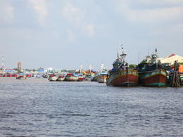 Photo of Ho Chi Minh City Mekong Delta Discovery Small Group Adventure Tour from Ho Chi Minh City Mekong Delta