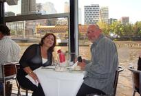 Photo of Melbourne Spirit of Melbourne Dinner Cruise
