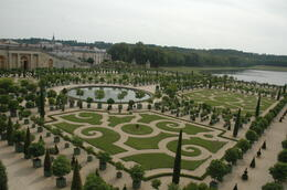 Photo of Paris Skip the Line: Versailles Palace and Gardens Day Trip from Paris by Train Amazing Orangery Gardens!