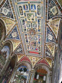 Photo of Florence Tuscany in One Day Sightseeing Tour catedral de siena