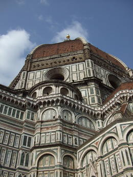Photo of Florence Skip the Line: Florence Duomo with Brunelleschi's Dome Climb Duomo in Florence