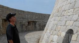 Photo of Dubrovnik Viator Exclusive: 'Game of Thrones' Walking Tour of Dubrovnik House of the Undying 1