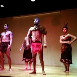 Photo of Auckland Auckland Maori Tour and Cultural Performance Maori Cultural Performance