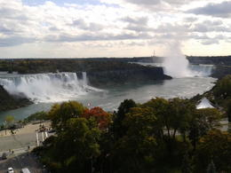 Photo of Toronto Niagara Falls Day Trip from Toronto Niagara Falls