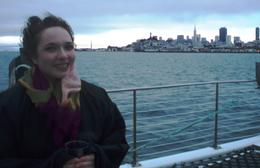 Photo of San Francisco San Francisco Bay Sunset Catamaran Cruise SF City by the bay