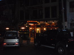 Photo of Kuala Lumpur Kuala Lumpur International Airport Arrival Transfer Anggun Boutique Hotel ( non-smoking )