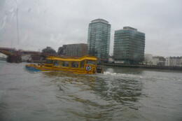 Photo of   Duck tour 2