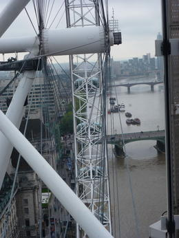 Photo of London London Eye: Skip the Line Tickets London Eye