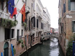 Photo of Venice Skip the Line: Best of Venice Walking Tour including Basilica di San Marco Venice canals