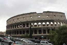 Photo of Rome Skip the Line: Ancient Rome and Colosseum Half-Day Walking Tour Ancient Rme