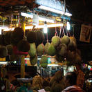 Photo of Kuala Lumpur Eat Like a Local: Kuala Lumpur Hawker Center and Street Food Tour by Night IMG_9557