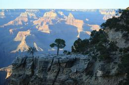 Photo of Phoenix 2-Day Grand Canyon Tour from Phoenix Sunset