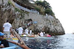 Photo of Rome Capri Day Trip from Rome In the queue