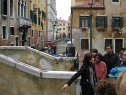 Photo of Venice Skip the Line: Venice in One Day Including Boat Tour PB050286