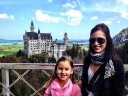 Photo of Munich Royal Castles of Neuschwanstein and Linderhof Day Tour from Munich IMG_6544