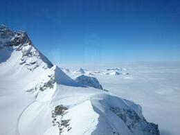 Photo of Zurich Jungfraujoch: Top of Europe Day Trip from Zurich Mountains