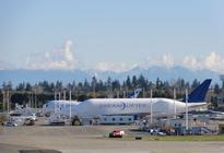 Photo of Seattle Morning Tour of Boeing Factory from Seattle