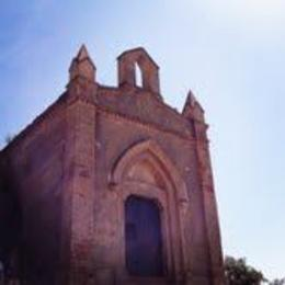 Photo of Barcelona Montserrat and Cava Trail Small Group Day Trip from Barcelona The Hermitage at Montserrat