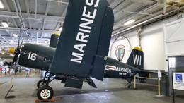 Photo of   Chocs away!