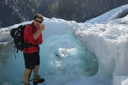 D757 3434WHO HLF5 additionally Glacier landing together with Glaciertours co furthermore Taupos Floatplane Tours Taupo Mt Ruapehu additionally Attractions G609170 Activities Franz Josef Westland National Park Te Wahipounamu West Coast Region South Island. on franz josef glacier tours helicopter
