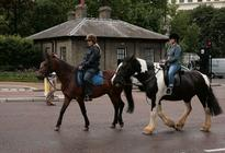 Photo of London Horse Riding in Hyde Park