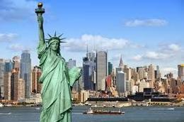 Photo of New York City Shared Arrival Transfer: New York Airports to Hotel new york  voyage 2014