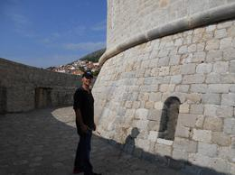 Photo of Dubrovnik Viator Exclusive: 'Game of Thrones' Walking Tour of Dubrovnik The House of the Undying 2