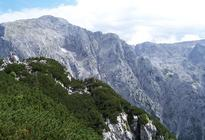 Photo of Munich Berchtesgaden and Eagle's Nest Day Tour from Munich