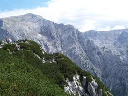Photo of Munich Berchtesgaden and Eagle's Nest Day Tour from Munich View from Eagle's Nest Summit, Munich